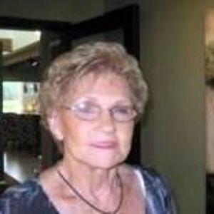 Edna M. Januska