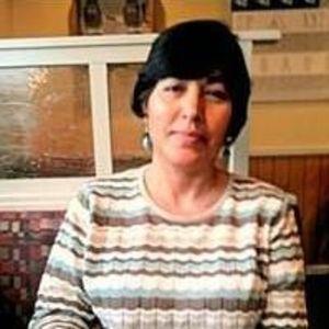 Marina H. Meza