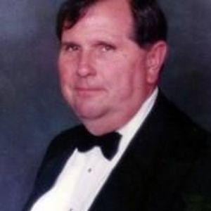 H. Thomas Shreve