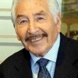 Epifanio G. Vargas