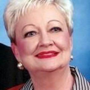 Shirley Sutton