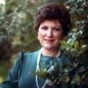 Sara Eloise Jones