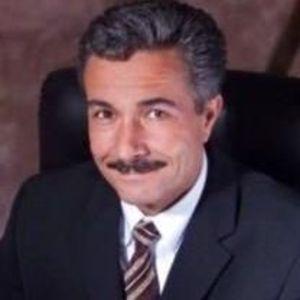 Antonio Alexandre Periquito