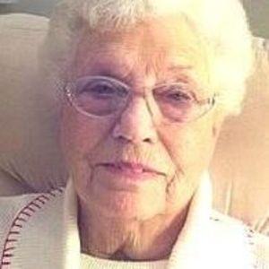 Pauline S. Boyce