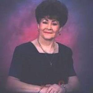 Carol Isabel Delaney