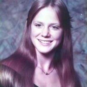 Paula Darlene Bonds