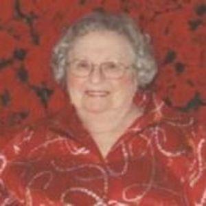 Wilma Mary Guzzetta