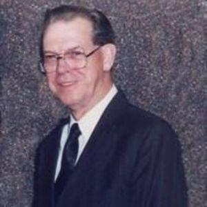 Virgil E. Bourn