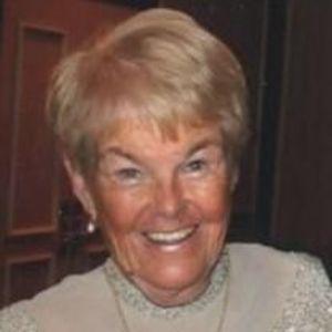 Rita Q. LEE