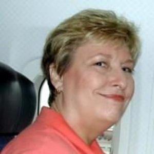 Kathleen Anne Soard