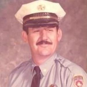 John R. Williamson