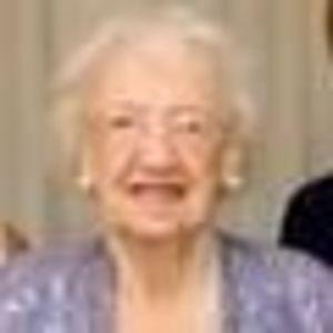 Ann R. Carr