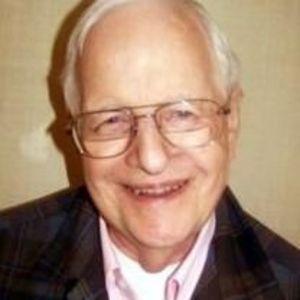 John Hunter White