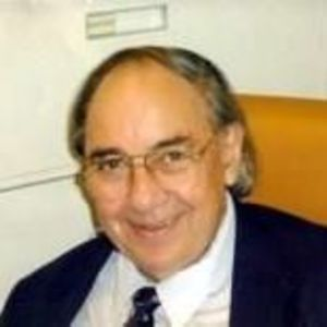 Donald S. Coffey