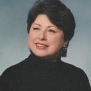 Mary Teresa Dodd