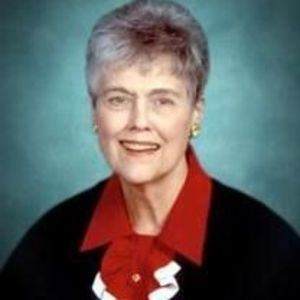 Wilma R. Beal