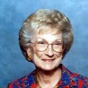 Marie Elizabeth Cole