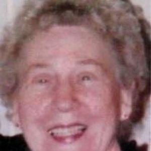 Ruby L. Baxter
