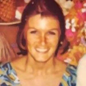 Karen Beck Watson