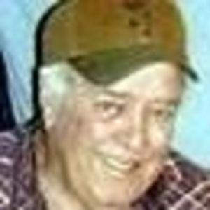 Bert Earl Kelsey