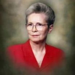 Altha A. Polk