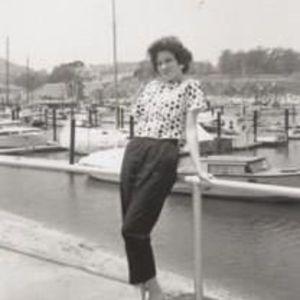 Diane N. Socha