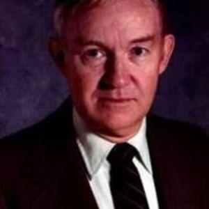 John W. Kimman