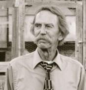 Gregg Gallik obituary photo