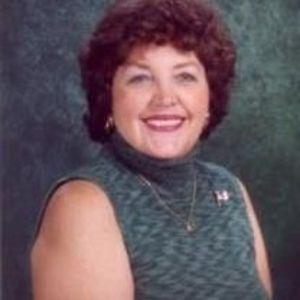 Alice Kay Reynolds