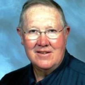 Larry F. Rademaker