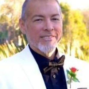 Roy Hernandez