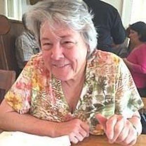 Donna W. Boatwright