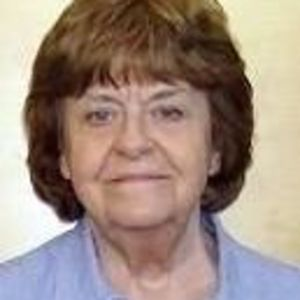 Joyce M. Canfield