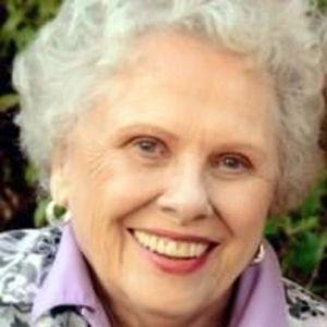 Wanda L. Crawford