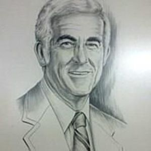 James Edward McNeill