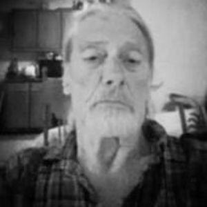 Larry H. Blackwell