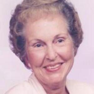 Lillian Loraine Beebe