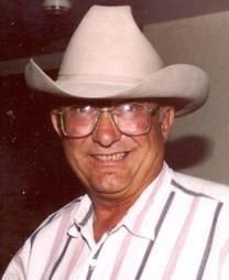 Warner Pfaender Obituary Idaho Falls Idaho Buck Miller Hann