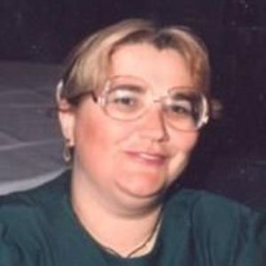 Jeanne L. Neumann