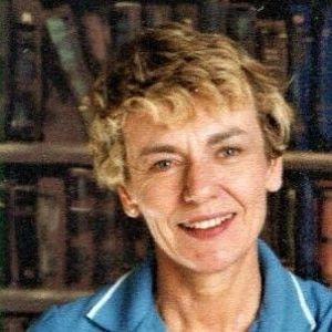 Helene K. Benson