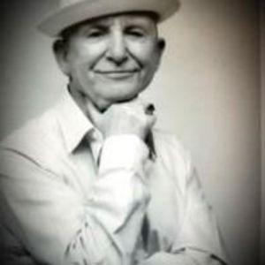 Claude Rene Regnard