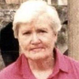 Eileen J. Harrington