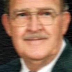 James Hancock