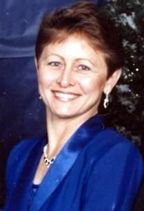 Joann Odenwelder Obituary - New Braunfels, Texas - Zoeller