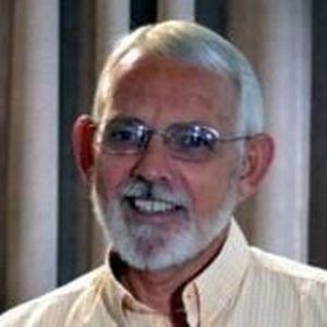 Glen Edward Solomon