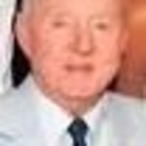 Edmund M. Mallo