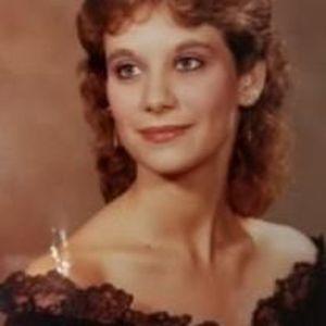Brenda Kay Johnson