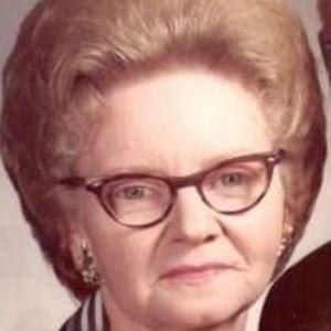Rose M. Vandermark