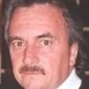 Walter D. Wozny