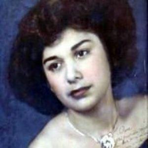 Susie V. Luera